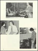 1977 Moses Lake High School Yearbook Page 146 & 147