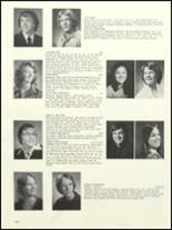1977 Moses Lake High School Yearbook Page 158 & 159