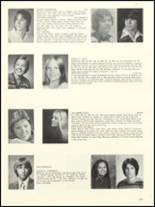 1977 Moses Lake High School Yearbook Page 168 & 169