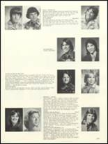 1977 Moses Lake High School Yearbook Page 172 & 173