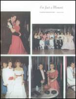 1986 Neche High School Yearbook Page 12 & 13