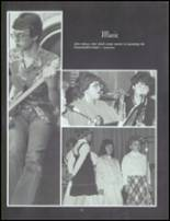 1986 Neche High School Yearbook Page 18 & 19