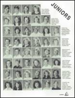 1989 Clearfield High School Yearbook Page 56 & 57