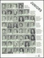 1989 Clearfield High School Yearbook Page 60 & 61