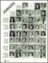 1989 Clearfield High School Yearbook Page 62 & 63