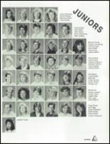 1989 Clearfield High School Yearbook Page 64 & 65