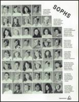 1989 Clearfield High School Yearbook Page 68 & 69