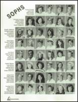 1989 Clearfield High School Yearbook Page 72 & 73