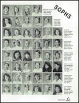 1989 Clearfield High School Yearbook Page 74 & 75