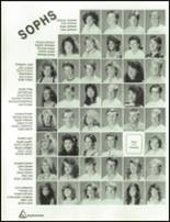1989 Clearfield High School Yearbook Page 76 & 77