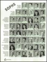 1989 Clearfield High School Yearbook Page 78 & 79