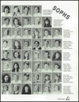 1989 Clearfield High School Yearbook Page 80 & 81