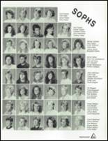 1989 Clearfield High School Yearbook Page 82 & 83