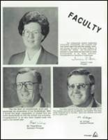 1989 Clearfield High School Yearbook Page 88 & 89