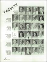 1989 Clearfield High School Yearbook Page 90 & 91
