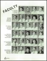 1989 Clearfield High School Yearbook Page 92 & 93