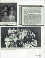 1989 Clearfield High School Yearbook Page 96 & 97