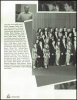1989 Clearfield High School Yearbook Page 116 & 117