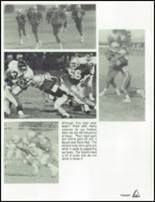 1989 Clearfield High School Yearbook Page 134 & 135