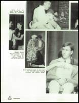 1989 Clearfield High School Yearbook Page 162 & 163
