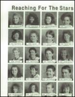 1989 Clearfield High School Yearbook Page 186 & 187