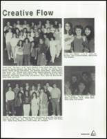 1989 Clearfield High School Yearbook Page 194 & 195