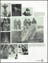 1989 Clearfield High School Yearbook Page 198 & 199