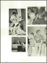 1971 Kearney High School Yearbook Page 12 & 13
