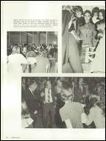 1971 Kearney High School Yearbook Page 66 & 67