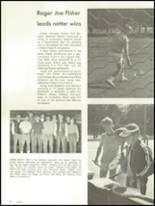 1971 Kearney High School Yearbook Page 88 & 89