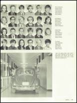 1971 Kearney High School Yearbook Page 172 & 173