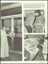 1971 Kearney High School Yearbook Page 210 & 211