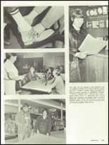 1971 Kearney High School Yearbook Page 212 & 213