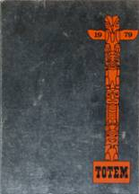 1979 Yearbook Mohonasen High School