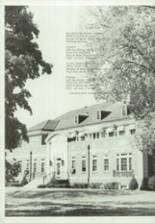 1969 Kansas State School for the Deaf Yearbook Page 30 & 31
