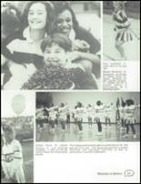 1990 Central High School Yearbook Page 60 & 61