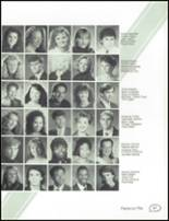 1990 Central High School Yearbook Page 70 & 71