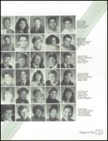 1990 Central High School Yearbook Page 80 & 81