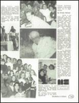 1990 Central High School Yearbook Page 162 & 163