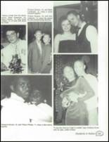 1990 Central High School Yearbook Page 186 & 187