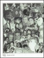 1990 Central High School Yearbook Page 224 & 225