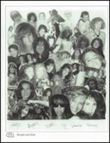 1990 Central High School Yearbook Page 226 & 227