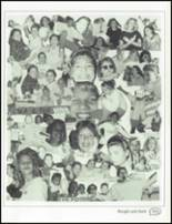 1990 Central High School Yearbook Page 236 & 237