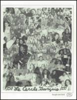 1990 Central High School Yearbook Page 238 & 239