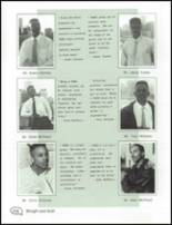 1990 Central High School Yearbook Page 240 & 241