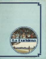 1977 Yearbook Lompoc High School