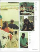 1998 Centennial High School Yearbook Page 12 & 13