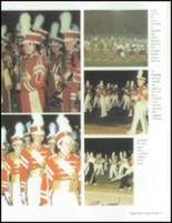 1998 Centennial High School Yearbook Page 14 & 15