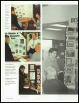 1998 Centennial High School Yearbook Page 22 & 23
