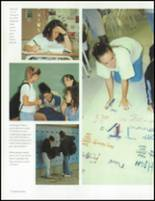 1998 Centennial High School Yearbook Page 26 & 27